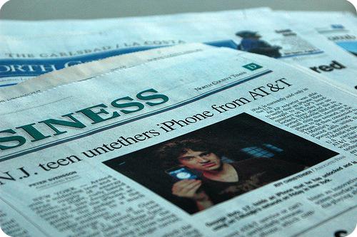 geohot Tutoriel – Jailbreak 4.1 avec limera1n iPhone 4 / 3GS, iPad, iPod Touch 3G / 4G [MAC OS X]