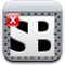 icon1 Cydia   SBSettings 3.0.6 bêta 1 : mise à jour disponible