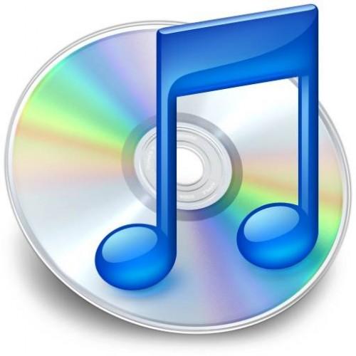 itunes 500x500 News   iTunes mis à jour en 9.1 !