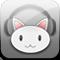 mew2 Cydia   MewSeek Pro 2.1 : téléchargez directement des musiques depuis votre appareil
