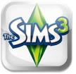 simsinconiphone Jeux   The Sims 3 mis à jour sur lAppStore