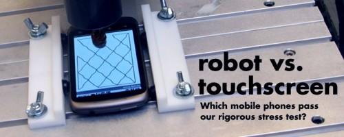 touch screen test2 header9 1 500x200 Test   Quelle est la meilleure technologie tactile sur les smartphones actuels ? [vidéo]