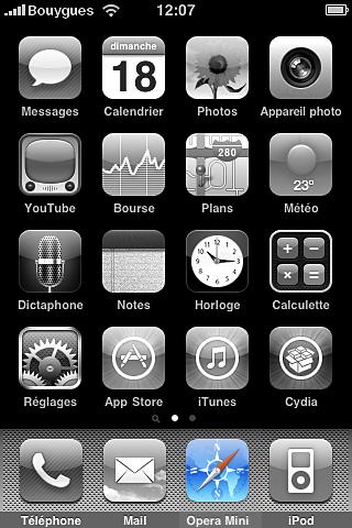 001.PNG Cydia   Ajout de Opera to Safari Icon sur notre repository