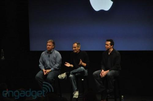 12 500x331 News   Keynote dApple du 8 Avril 2010 en direct !