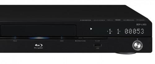 18 500x206 News   Pioneer pilote ses nouveaux lecteurs Blu ray avec liPhone