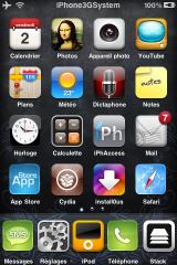 3 160x240 Cydia   Mise à jour de WinterBoard disponible