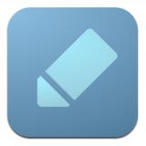 31 160x160 AppStore   Adobe® Ideas 1.0 pour liPad