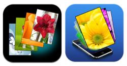 4 250x131 AppStore   Trouver un fond décran pour son iPhone/iPod touch