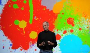 4309964229 680f20cc09 b 300x176 News   Steve Jobs naime pas le Flash