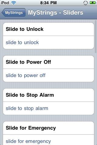 4bd233bae3436 Cydia   MyString : Modifiez les textes de votre appareil !