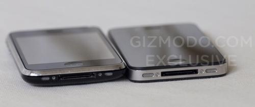 500x comp31 News   Nouvelles images et vidéos du présumé iPhone 4G