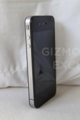 500x iphone1a 160x2401 News   Nouvelles images et vidéos du présumé iPhone 4G