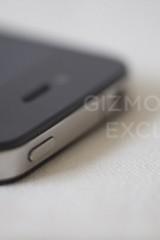 500x iphone7 160x240 News   Nouvelles images et vidéos du présumé iPhone 4G