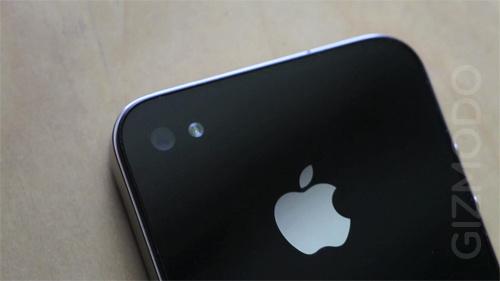 500x next iphone posterframe News   Nouvelles images et vidéos du présumé iPhone 4G