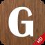 550958 AppStore Free   10 Applications gratuites aujourdhui