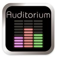 Capture1 Jeux   Auditorium : Cassez vous la tête sur liPhone