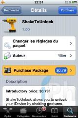 IMG 0055 160x240 Cydia   ShakeToUnlock 1.0 : Sécouer cest dévérouillé