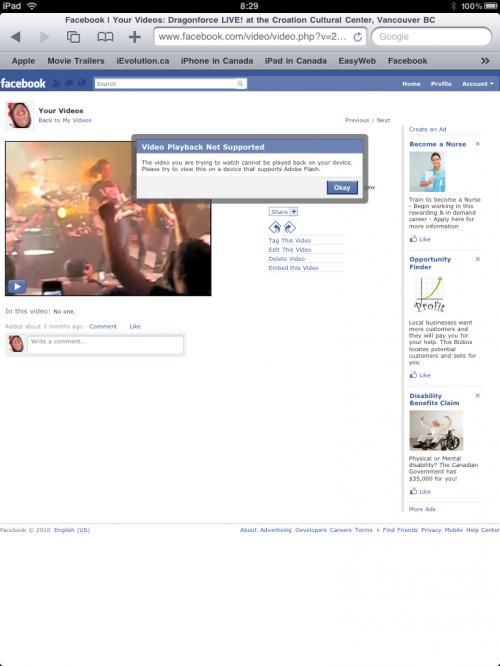 IMG 0121 500x666 News   Facebook gère les vidéos en HTML 5