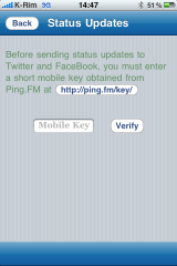 IMG 0916 160x240 AppStore   Bluegestures : Peer to peer entre iPhone et iPod Touch