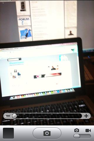 IMG 0947 Firmware 4.0   Présentation du nouvel iPhone OS 4.0 bêta