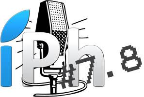 PodCast78 iPhPodcast – Semaines du 28/03/2010 au 09/04/2010