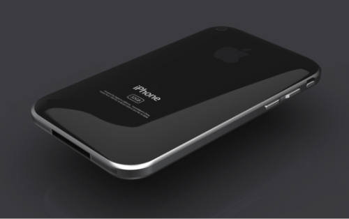 Schermata 2010 04 09 a 00.29.09 500x314 Rumeurs   LiPhone 4G possédera une LED Flash à son dos