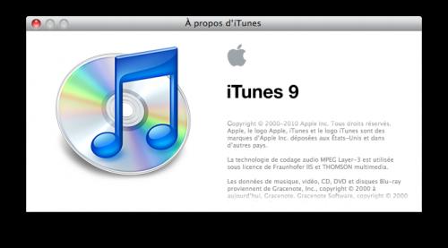 Screen 2010 04 27 à 23.13.56 500x277 News   iTunes 9.1.1 disponible en téléchargement [MAJ]