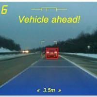 augmented driving iphone 200x200 AppStore   La réalité augmentée sur lautoroute [Vidéo]