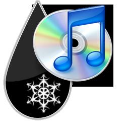 blackra1n for iTunes 9.1 Jailbreak   Blackra1n for iTunes 9.1 : Enfin disponible et règle tous les problèmes avec iTunes 9.1 [vidéo]