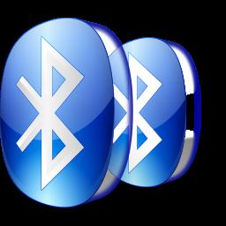 bluetooth News   Celeste permettra la synchronisation des médias vers iTunes