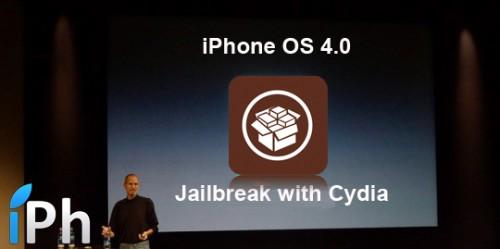 final 500x249 Jailbreak   MuscleNerd a déjà installé Cydia sur le firmware 4.0 ! [Vidéo]