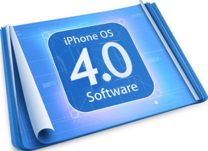 iPhoneOS 4.0 News   KeyNote le 8 avril 2010 pour présenter le futur iPhone OS 4