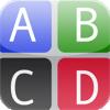 icon telecommande code copie AppStore   Télécommande Code : Familiarisez vous à la télécommande pour votre passage à lexamen du code de la route