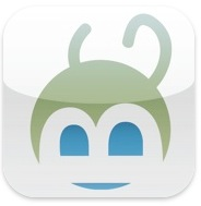 icon AppStore   Bluegestures : Peer to peer entre iPhone et iPod Touch