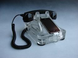 il fullxfull.139499385 250x187 News   iRetrofone Base : dock pour transporter votre iPhone dans la technologie du siècle dernier