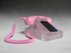 il fullxfull.139499387 250x187 News   iRetrofone Base : dock pour transporter votre iPhone dans la technologie du siècle dernier