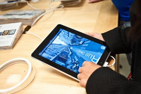 image001 News   LiPad ne sera pas vendu par les opérateurs