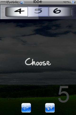 img0118e Cydia   PerPage : Définissez un wallpaper pour chaque page de votre SpringBoard