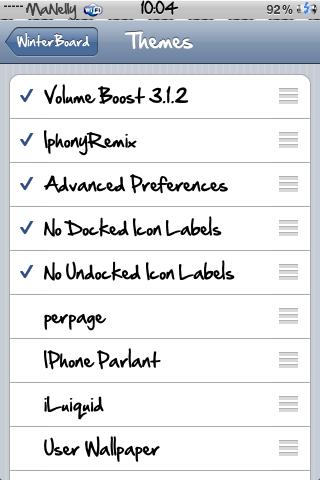 img0119j1 Cydia   PerPage : Définissez un wallpaper pour chaque page de votre SpringBoard