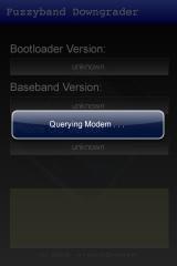img 00083 160x240 Cydia   Fuzzyband se met à jour et supporte le firmware 4.0