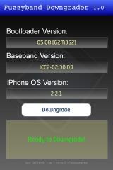 img 00092 160x2401 Cydia   Fuzzyband se met à jour et supporte le firmware 4.0