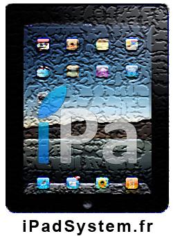 ipad Vidéo   iPad : Attention âmes sensibles sabstenir