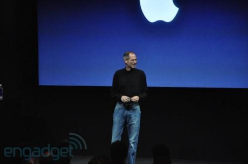 iphone os 4 0051 rm eng 500x331 News   Keynote dApple du 8 Avril 2010 en direct !