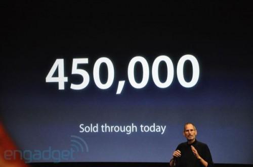 iphone os 4 0061 rm eng 500x331 News   Keynote dApple du 8 Avril 2010 en direct !