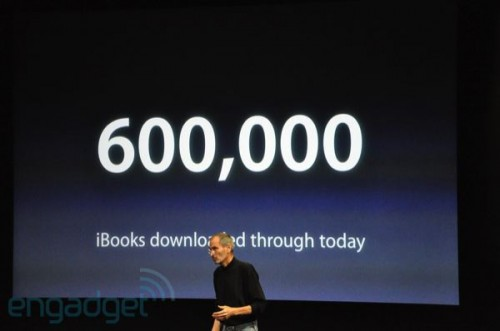 iphone os 4 0064 rm eng1 500x331 News   Keynote dApple du 8 Avril 2010 en direct !