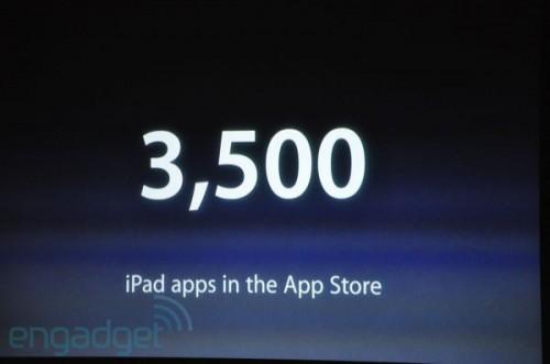 iphone os 4 0079 rm eng2 500x331 News   Keynote dApple du 8 Avril 2010 en direct !