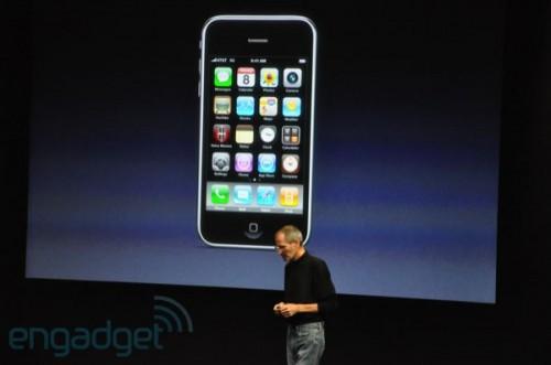 iphone os 4 0091 rm eng1 500x331 News   Keynote dApple du 8 Avril 2010 en direct !