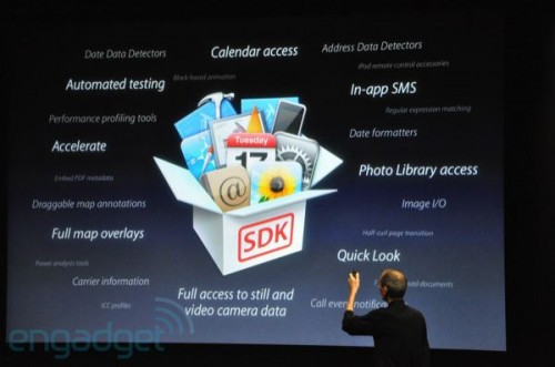 iphone os 4 0109 rm eng1 500x331 News   Keynote dApple du 8 Avril 2010 en direct !