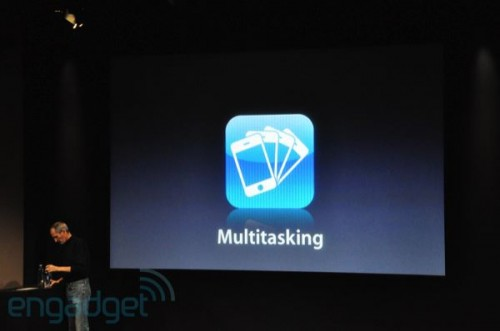 iphone os 4 0120 rm eng 500x331 News   Keynote dApple du 8 Avril 2010 en direct !