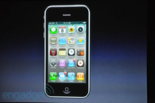 iphone os 4 0128 rm eng 500x331 News   Keynote dApple du 8 Avril 2010 en direct !